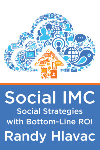 Social Strategy  Social Media  Social ROI