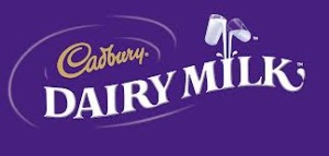 Engagement Marketing Cadbury Dairy Milk